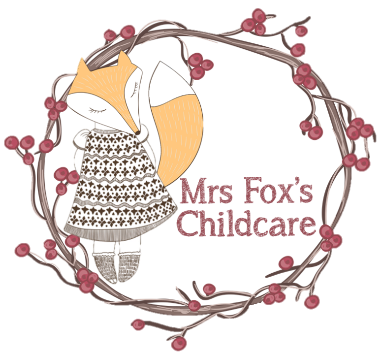Mrs Fox's Childcare